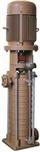 50LG系列多级循环泵