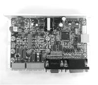 ASCG低压伺服驱动器