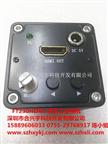 HXY-FTA230HDMI高清工业相机