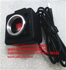 HXY-XJ500CCUSB 可拍照可测量高清工业相机