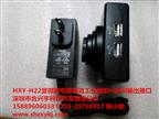 HXY-FTH22 HDMI VGA USB 带记忆卡功能多种输出接口高清工业相机