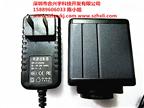 HXY-FTA19 VGA 高清工业相机