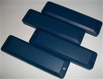 JTRFID11832 TK4100抗金属标签125KHZ低频ID设备管理标签ID资产管理标签