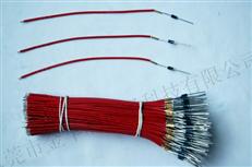 二极管接线端子|厂家