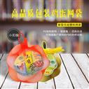 jbo电竞官网竞博电竞手机app