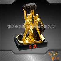 Figure WB-1348.jpg cup