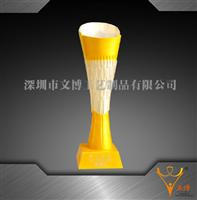 WB-1216.jpg Tang holding cup