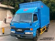 深圳货车搬家