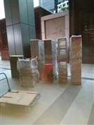 深圳正规搬家公司