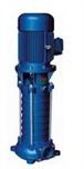 佛山肯富来泵业VMP系列水泵