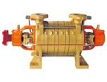 广东肯富来WZ系列自吸旋涡泵