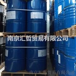 三异丙醇胺99/二异丙醇胺99(无水)