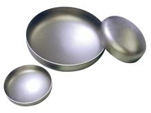 ASTM A815对焊管帽  S31803对焊管帽 2205对焊管帽