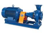 XA100/32离心泵