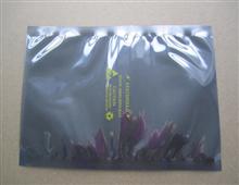 防静电印刷屏蔽袋