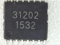订制SN31202替代TB31202、ST8825B、GP214D常备库存