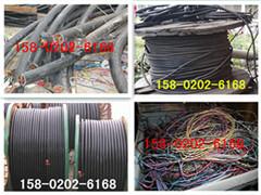 广州市黄埔区电缆回收公司,报废电缆线收购哪家价格高