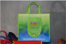 东莞环保袋生产厂家