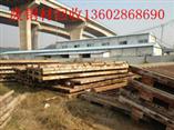 廣州市番禺區正規廢鐵回收公司,大石鎮高價收購工地報廢鋼材
