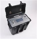便携式恶臭气体快速检测仪MR-AX
