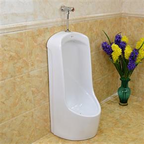 洗面盆 时尚花瓣