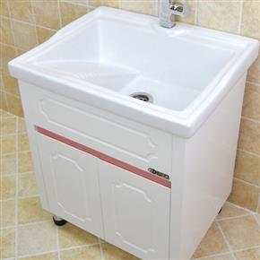 卫浴 洗手池台盆