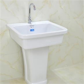台上盆洗手盆