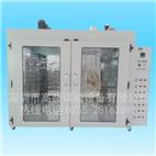 液晶顯示模塊(LCM)燒機柜