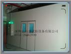 SSD卡老化房(汇美共兴)