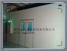 SSD卡老化房(匯美共興)