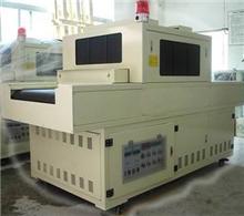 紫外线UV干燥机