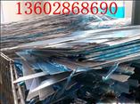 黃埔永和經濟技術開發區哪里廢鋁回收價格高