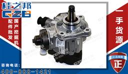 三一挖掘机配件批发 高压油泵32R65-00100