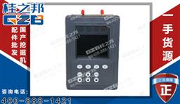 三一挖掘机显示屏SECD-3I 三一挖掘机仪表盘配件 11342943