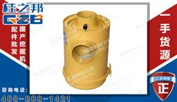 三一挖掘机空气滤清器114210-5162 B222100000397