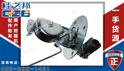 三一挖掘机液位传感器7861-92-5810PC200-6 三一挖机配件 60029642KY