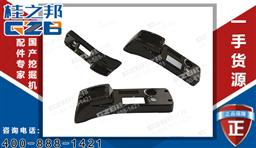 右扶手箱上盖CZDH-YFSXG-R 三一挖掘机配件 60171199