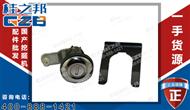 锁芯 挖机配件 60078171