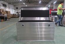 鋁鎂箱生產廠家