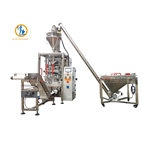 1kg-5kg Powder Packing Machine
