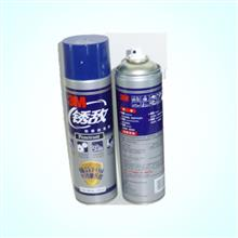 3M锈敌 除锈剂 防锈剂 润滑剂 防锈油 除湿绣敌