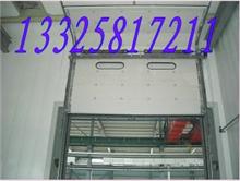 蚌埠 宿州电动门 周口工业门