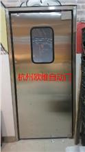 石家庄|北京防撞自由门|天津撞击门