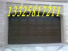 杭州车库门|别墅车库门|遥控车库门|车库门价格