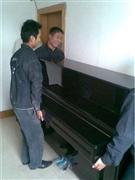 深圳星海名城搬家公司 價格公道