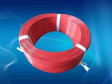UL3132硅胶线|批发价格