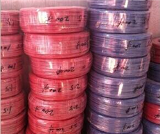 UL1330铁氟龙生产厂家