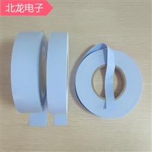 矽胶布兰色厚度0.3mm分切多种规格宽度15mm--150mm宽度分切硅胶布