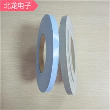 矽胶布灰色厚度0.3mm分切多种规格11--500mm分切硅胶布导热绝缘带