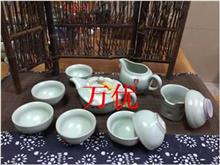 东莞古典茶具定制品批发